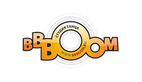 BBBOOM